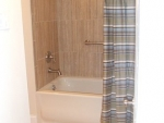 cc_bathroom1