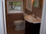 finished_bathroom_a