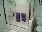 priscilla-shower