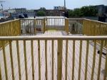 roof-deck-philadelphia-7