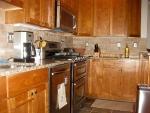 manayunk-kitchen1