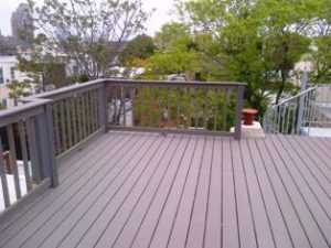 Practically Green A Blog About Green Remodeling And